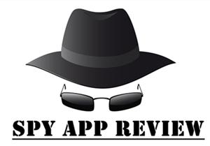 Spy App Review