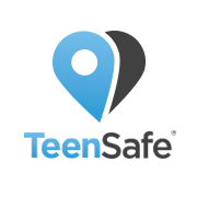 TeenSafe Cell Phone Monitoring Software